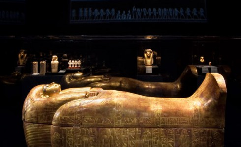 king-tutankhamun2-600x360