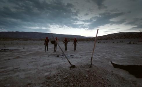 JR Castro ft. Quavo & Kid Ink - Get Home (Marc Klasfeld Short Film Video).00_01_58_07.Still001