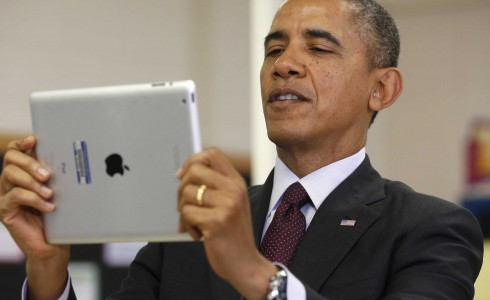 obama-is-proposing-to-end-the-nsas-bulk-data-collection-as-we-know-it