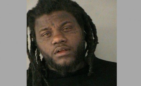 D.C. rapper Fat Trel arrested, again, on DWI, narcotics