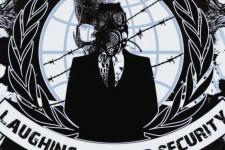 NSA Hacked 2016